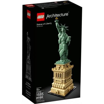 Figurki Rodzina kucyków Szetlandzkich