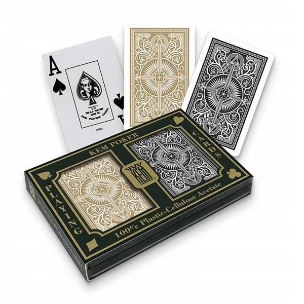 Karty do gry Piatnik & Sohne Club Star