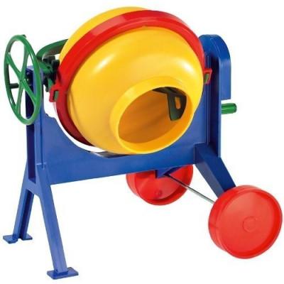 Optyka - 25 eksperymentów Mały Geniusz