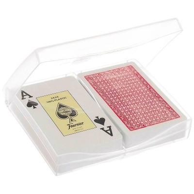 Ekskluzywne karty do gry Piatnik Star Club