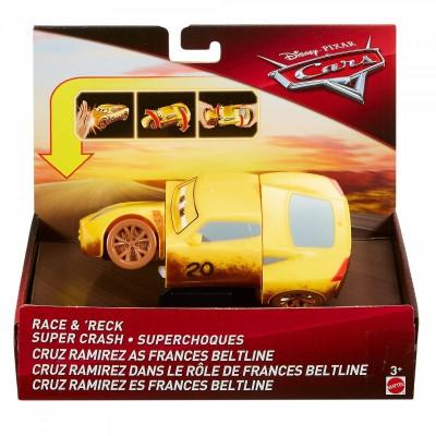 Robot Kaczka