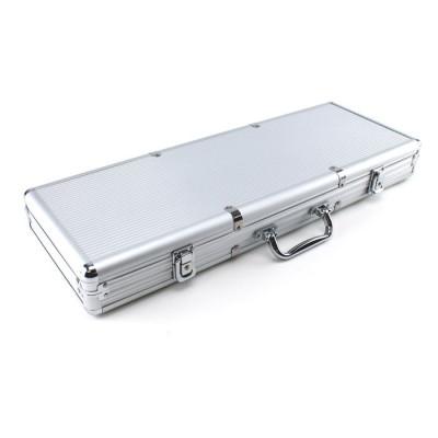 Piękne karty do gry w Skat