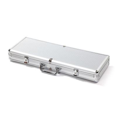 Luksusowe karty do gry Piatnik Erotica