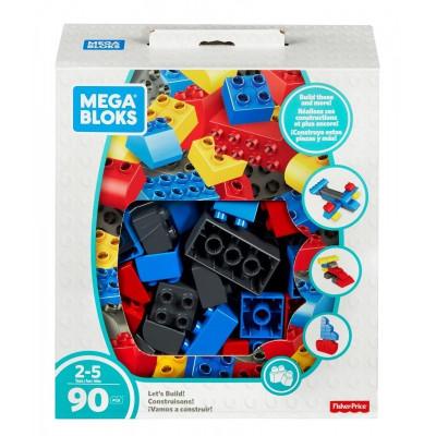 Szachy Drewniane Exclusive