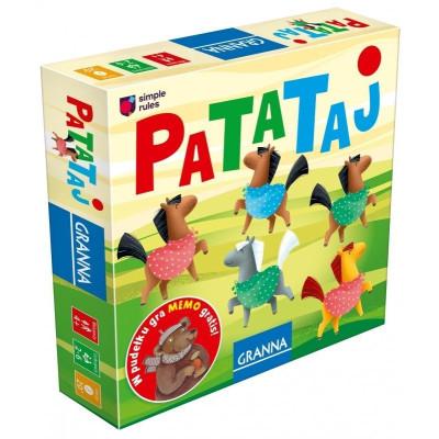 New Baby Born Bobas z akcesoriami, gumowa