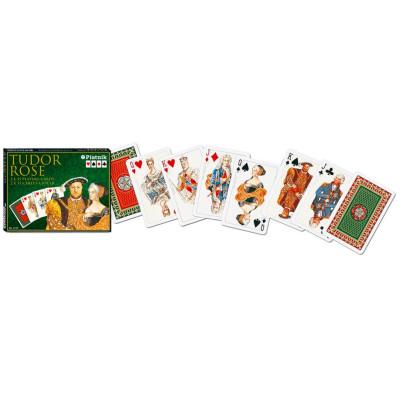 Kolekcjonerskie karty do gry Piatnik Szpiedzy