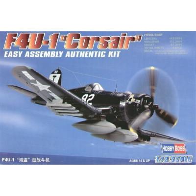 Gra Wyścig pszczół