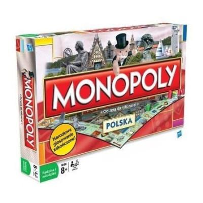 Kolekcjonerskie karty do gry Piatnik Stately Homes