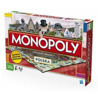 Kolekcjonerskie karty do gry Piatnik Golden Age of Air Travel