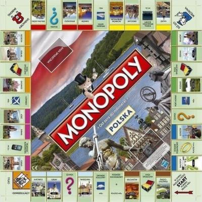 Kolekcjonerskie karty do gry Piatnik Balet