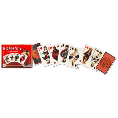 Kolekcjonerskie karty do gry Piatnik Crikey
