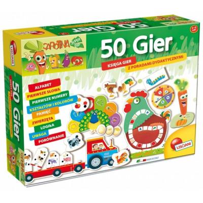 Samochód Cozy Coupe różowy