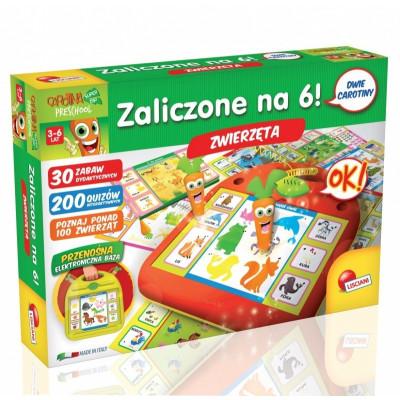 Samochód Cozy Truck księżniczki