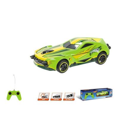 New Baby Born Bobas z ubrankami