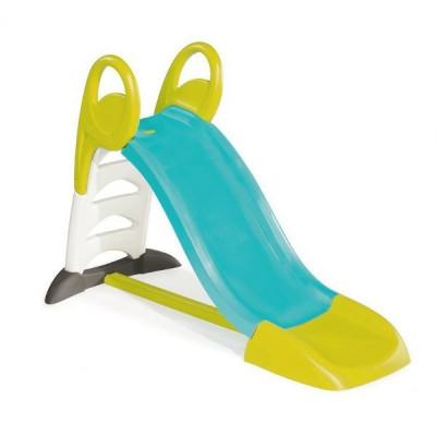 Gra Carcassonne PL 3. Księżniczka i Smok, Edycja 2
