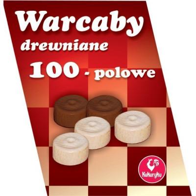 Mały konstruktor Maszyny Budowlane Atlas