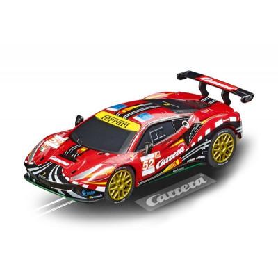BOB Minifigurka z wiertarką