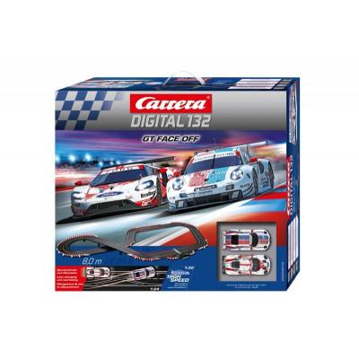 BOB Minifigurka z piłą