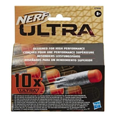 BOB Minifigurka z młotem pneumatycznym