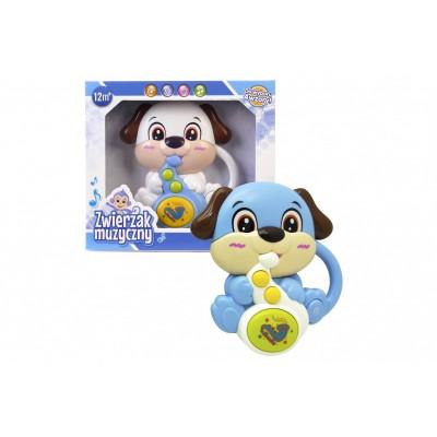 Gra Carcassonne PL 5. Opactwo i Burmistrz, Edycja 2