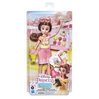 Klocki Armia T34/85 Rudy 530 klocków
