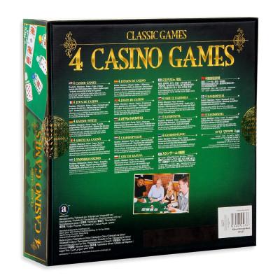 Śpiworek BABY ANNABELL