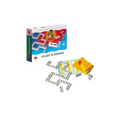 Klocki Small Army 530 elementów Nakajima Ki-49 Helen