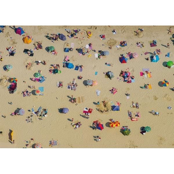 Akrylowy Button Przycisk Allin PokerStars All In Poker