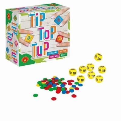 Klocki Small Army 90 elementów Pojazd wsparcia taktycznego