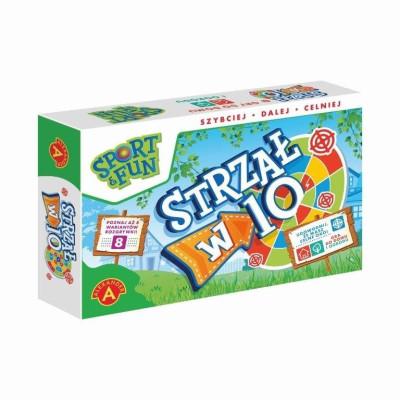 Kllocki Small Army 140 elementów Pojazd Gąsienicowy
