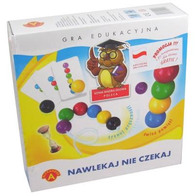 Architecture Nowy Jork