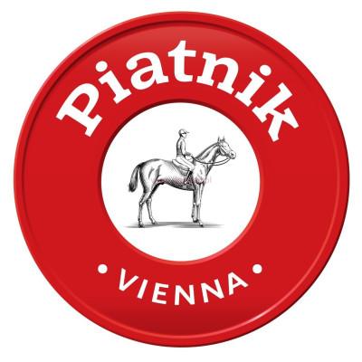 Jeździk Premium 2 samochód-jeździk w pudełku
