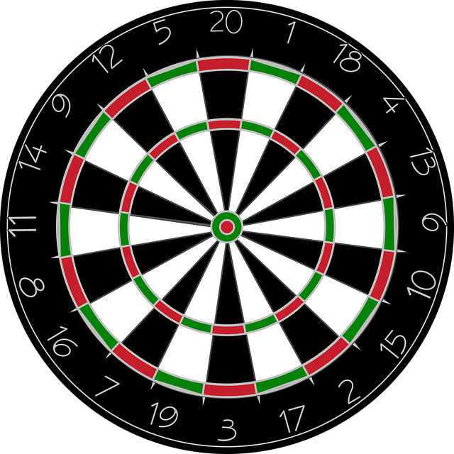 dart-zasady-punktacja-tarcza-odleglosc