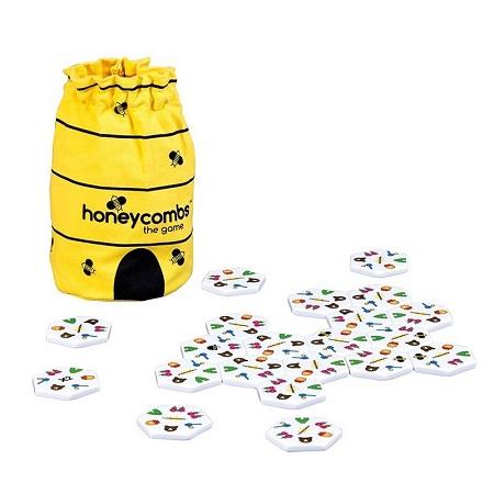honeycombs-plastry-miodu.jpg