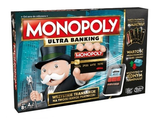 monopoly-ultra-banking