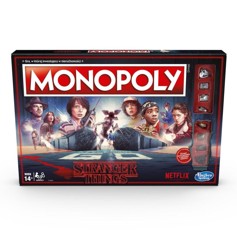 monopoly-stranger-things