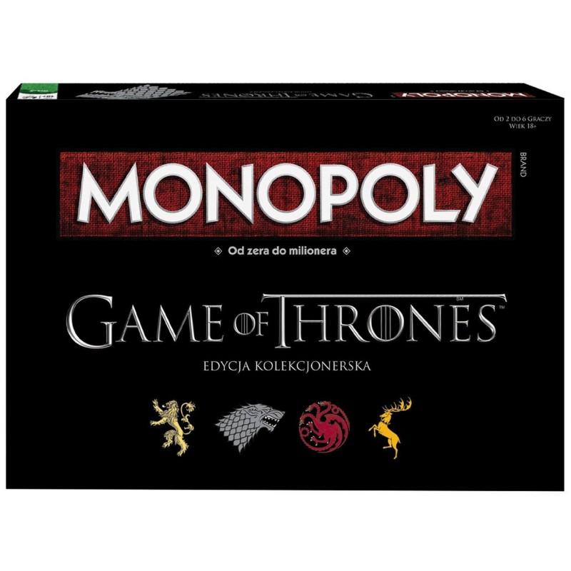 monopoly-gra-o-tron